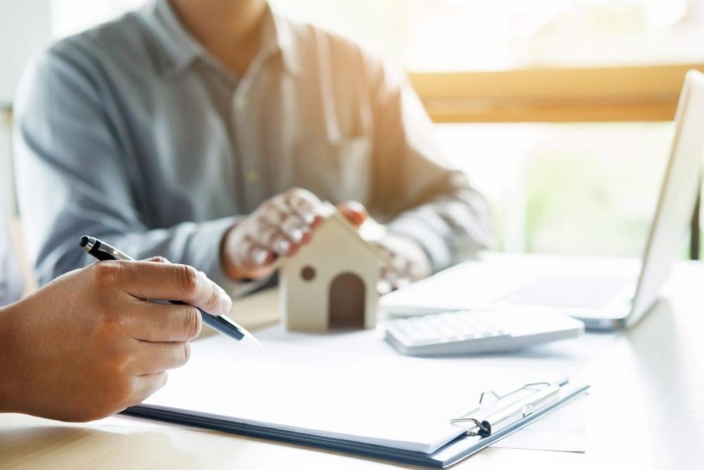 El CAT: Cómo aprovecharlo en tu crédito hipotecario