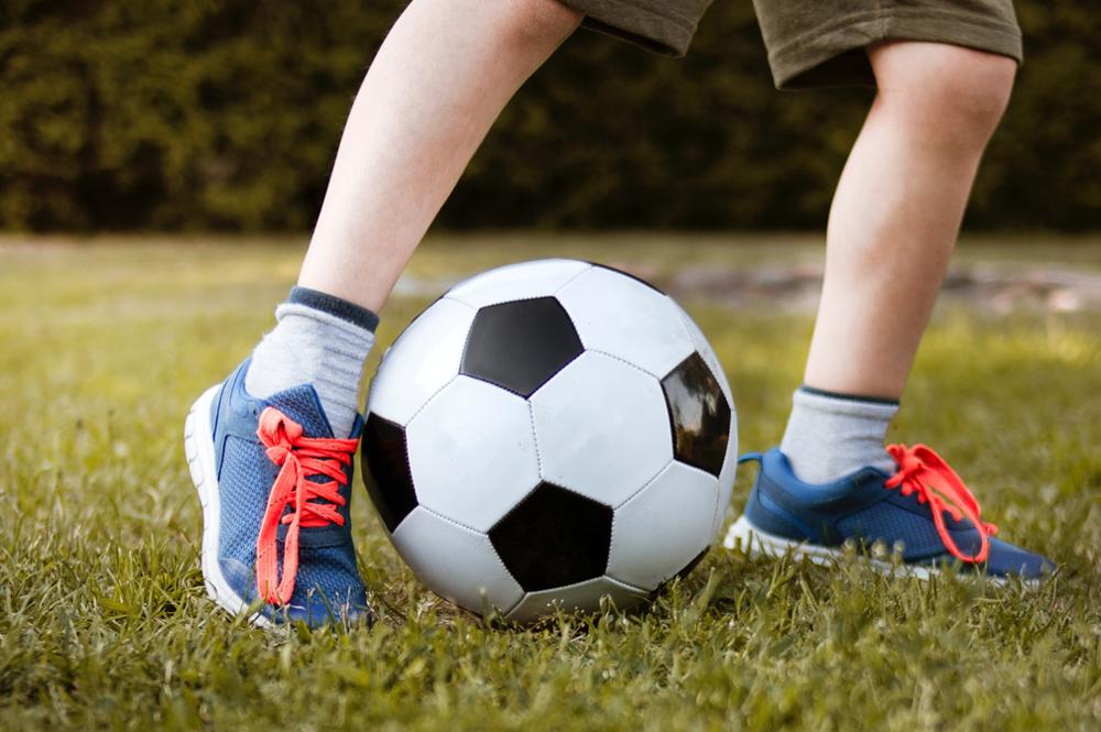 soft sports /