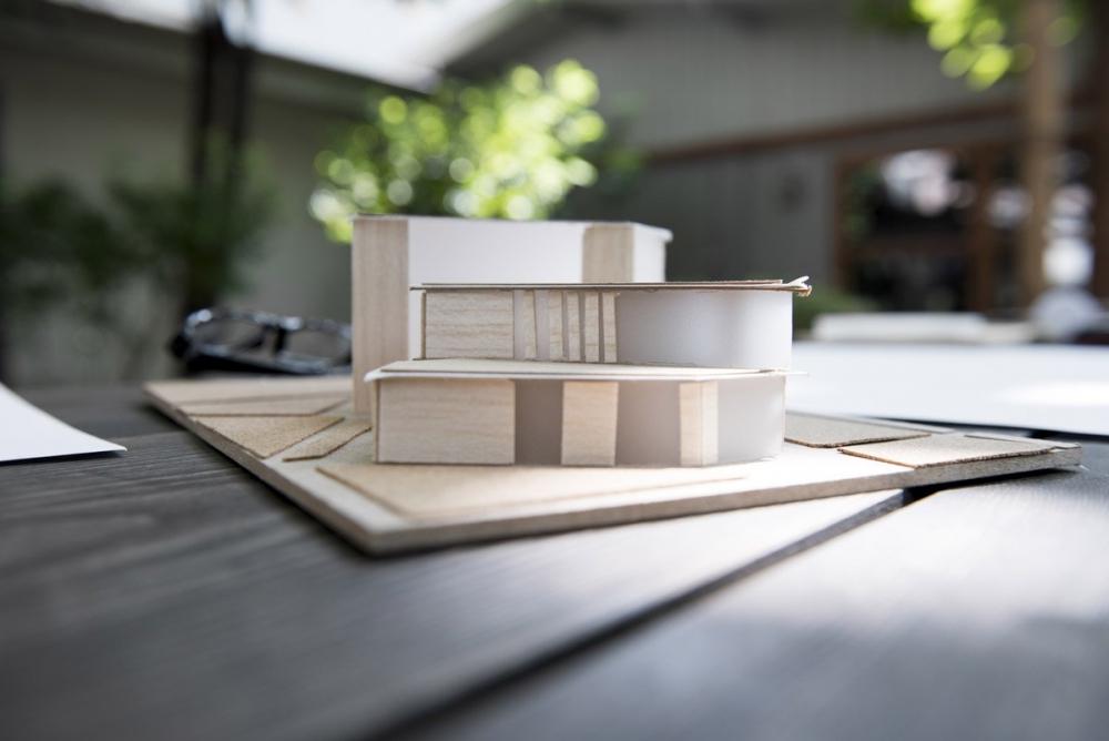 Infonavit te ofrece nuevas facilidades para la compra de tu casa