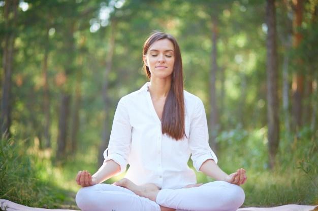 Tips para iniciarte en la meditación