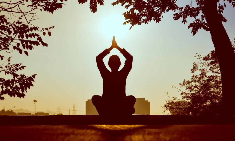 Consejos para iniciarte en la meditación