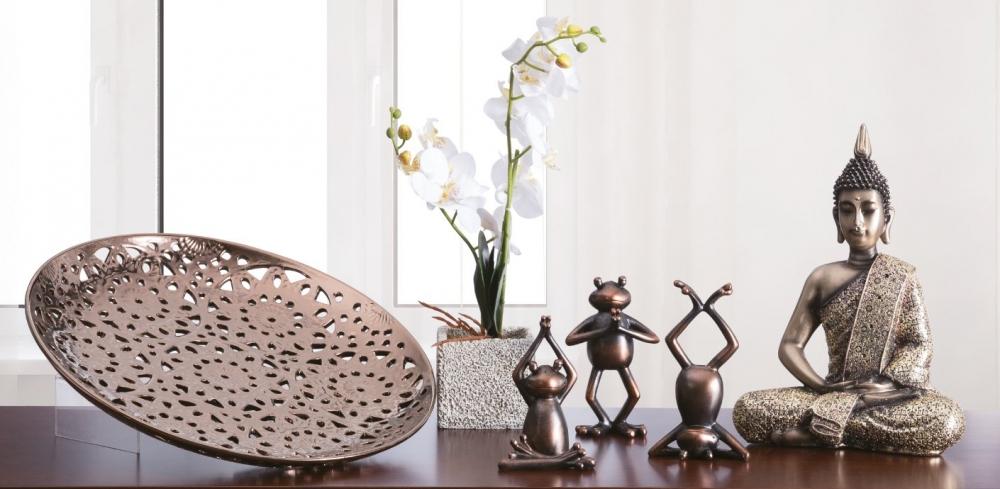 Los accesorios decorativos perfectos para el hogar